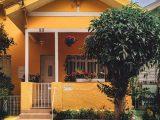 Réussir le ravalement d'une façade